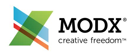 Modx, Modx, Modx Or Modx?