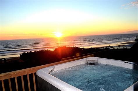 lincoln city oregon hotels with tubs in room oceanfront hotel in lincoln city oregon on the