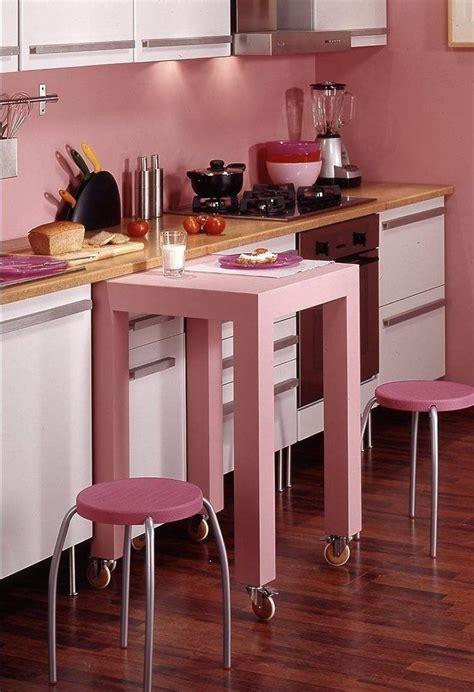 cuisine couleur pastel peinture cuisine et combinaisons de couleurs en 55 idées
