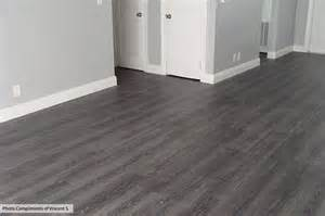 kronoswiss laminate flooring