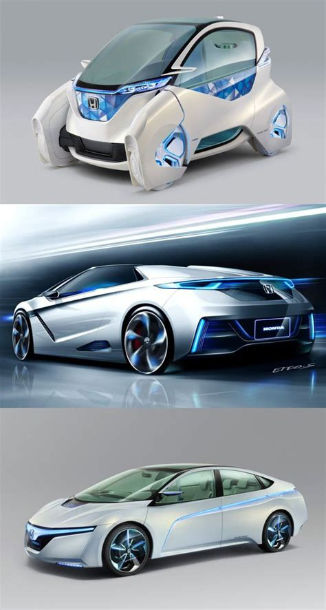 cool electric cars 106 best images about urban personal electric