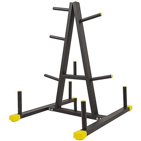 everyday essentials      weight plate rack  barbell holders  pound capacity