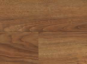 us floors coretec plus dakota walnut luxury vinyl flooring 5 quot x 48 quot 50lvp507