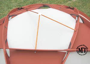 StormKing tent :: Moontrail