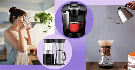 The best coffee grinders, according to the best experts. The 14 best coffee makers and coffee grinders of 2021