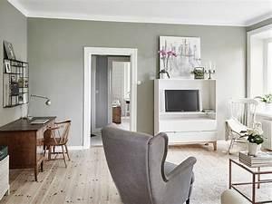 Tv Im Schlafzimmer : wohin bloss mit dem tv sweet home ~ Markanthonyermac.com Haus und Dekorationen
