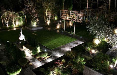 landscaping lighting ideas landscape lighting ideas plushemisphere