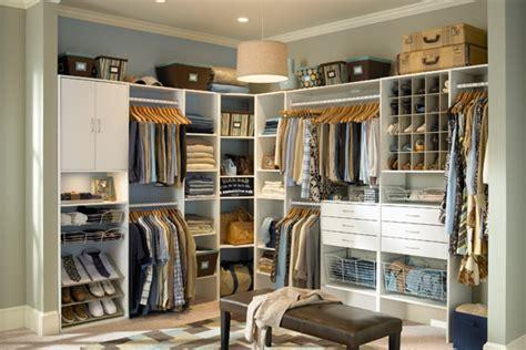 features   master closet master closet renovation