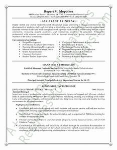 Administrative Assistant Resume Objective Statement Samples