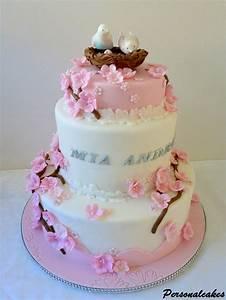 Personalcakes2 - torte americane su misura