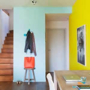 wohnideen minimalistischen korridor kreative ideen fr flur furthere info