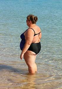 Fat Older Women In Bathing Suits - Sex Porn Images