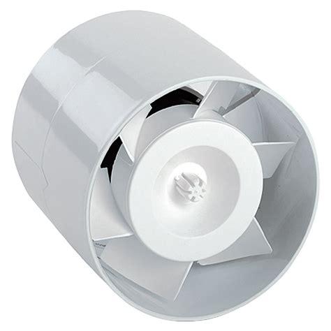 hohe räume heizen ventilator air circle rohreinschub ventilator 150 mm wei 223 bauhaus
