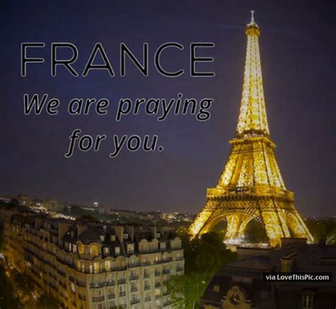 france   praying   pictures   images