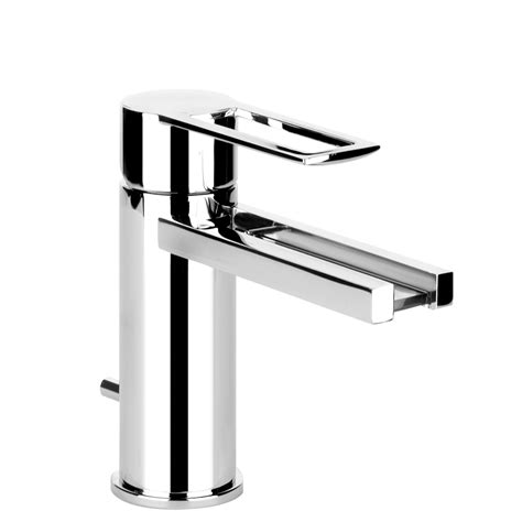 robinet cuisine grohe moins cher