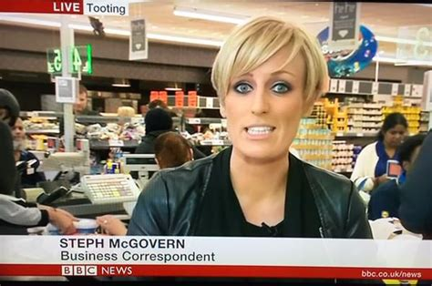 steph mcgovern  hair google search hair styles