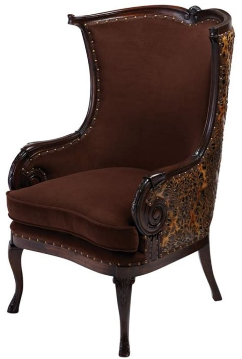 568l568  Massoud Furniture. Cottage Bedroom Ideas. Closet Safe. Orco Block. Wall Mirror Set Of 3. Pea Gravel Driveway. Costco Blinds Review. Dining Room Bar. Cortec Flooring