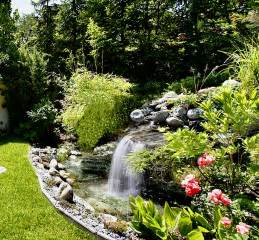 feng shui kinderzimmer feng shui garden images