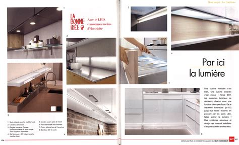 catalogue cuisine but franã ais but guide cuisine volcan design catalogue 2010