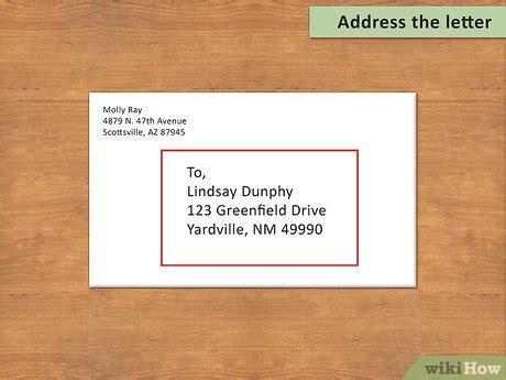 we sign our cards and letters bff como escrever uma carta para a sua melhor amiga wikihow 50002