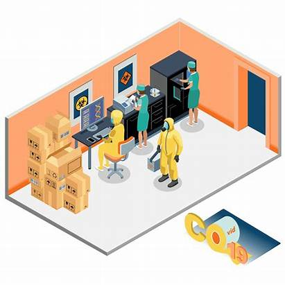 Management Inventory Ppe System Ignatiuz Tracking Software