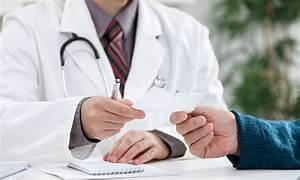 Лекарства от рецидива рака простаты