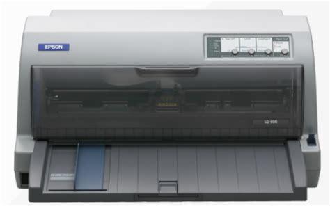 تحميل تعريف طابعة اتش بي hp deskjet 1510 لويندوز 10 و 8.1 و 8 و 7 و xp و vista و ماك (mac) روابط كاملة محدثة لأخر الاصدار لأنظمة التشغيل المعتمدة من الموقع تحميل تعريف طابعة اتش بي hp deskjet 1510 و اختار التعريفات التالى التى تتوافر بانظمة التشغيل من الجهاز. تحميل برنامج تعريف الطابعة Hp1510 - تحميل Epson Photo R2880 برنامج تعريف الطابعة - تحميل تعريف ...