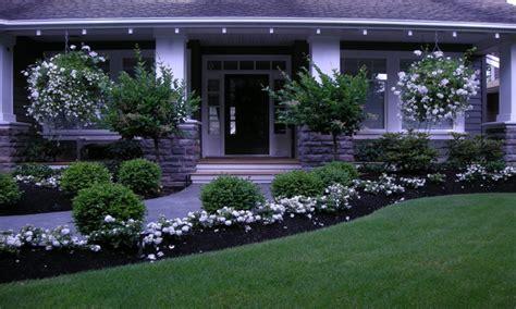 maintenance free landscaping front yard design your own room app low maintenance front yard landscaping flowers front yard landscaping