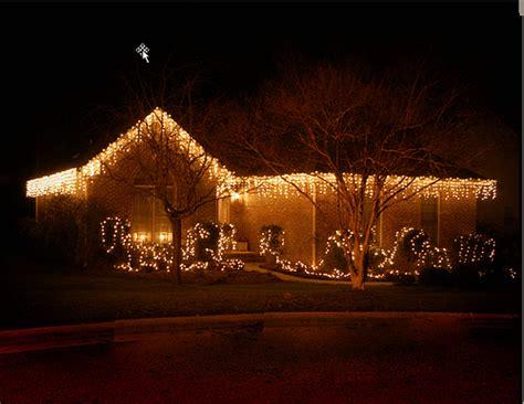 christmas holiday decoration and lighting company cary nc