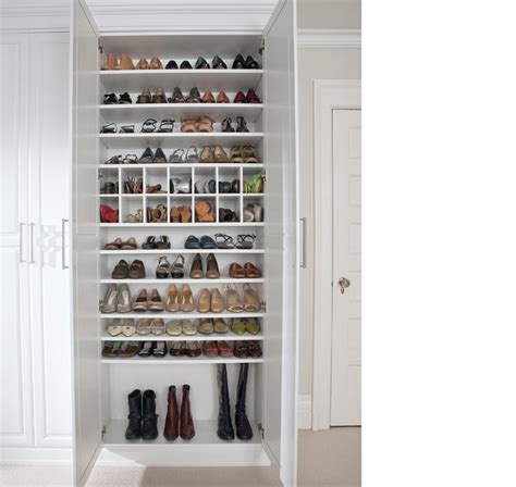 Cupboard Shoes by Shoe Cupboard Home Ideas Boots And
