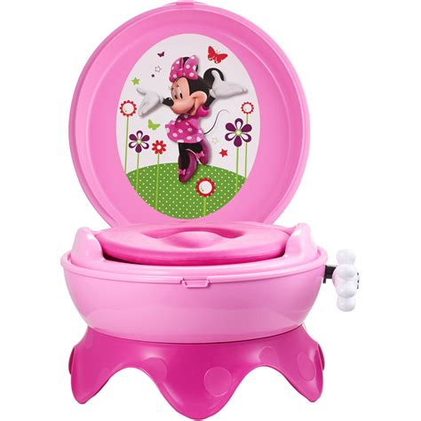 Minnie Mouse Potty Chair Walmart by Related Keywords Suggestions For Minnie Toilet