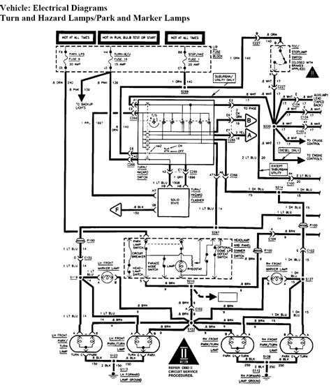 Chevy Tahoe Light Wiring Diagram by Dodge Caravan Wiring Diagram 2009 Free Picture