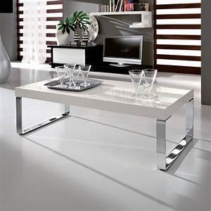 Tavolino Salotto Design Legno X10h ~ Il meglio del design degli interni