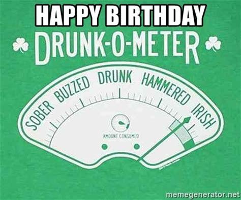 Irish Birthday Meme - irish birthday meme 28 images irish happy birthday meme my blog irish happy birthday meme