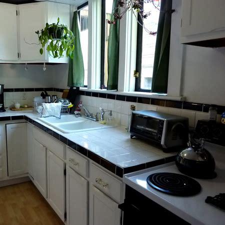 ventanas  estufas
