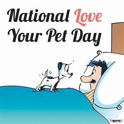 Pet National Mutts Peerless Pins