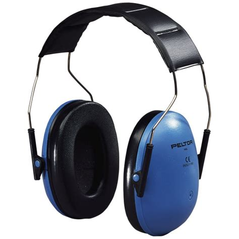 casque anti bruit pour bureau peltor h4a 3m casque anti bruit