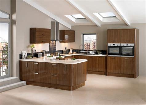 contemporary kitchen ideas zevklidekorasyon ada mutfak modelleri 2 zevkli