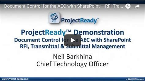 document control   aec  sharepoint  office