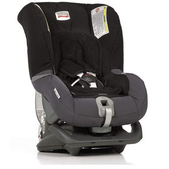 si e auto britax class plus car seats britax class plus robbie 0 and 1