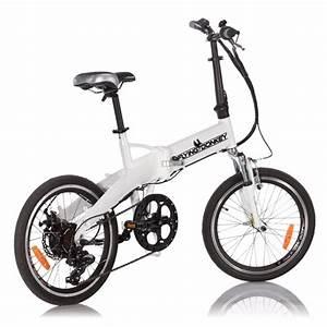 E Bike Klappräder : elektrofahrrad praktisches city e bike klapprad ~ Kayakingforconservation.com Haus und Dekorationen