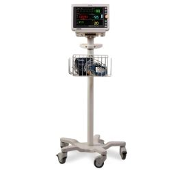 Philips SureSigns VS4 Vital Signs Monitor