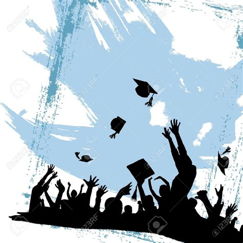 Graduate Background Graduation Wallpapers Graduation Backgrounds And Images