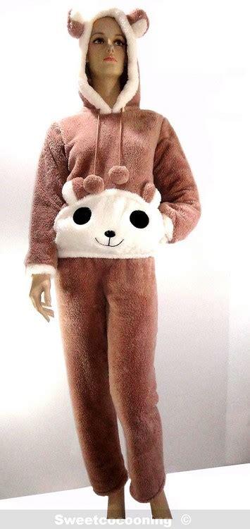 robe de chambre grande taille femme pyjama tres chaud femme prêt à porter féminin et masculin