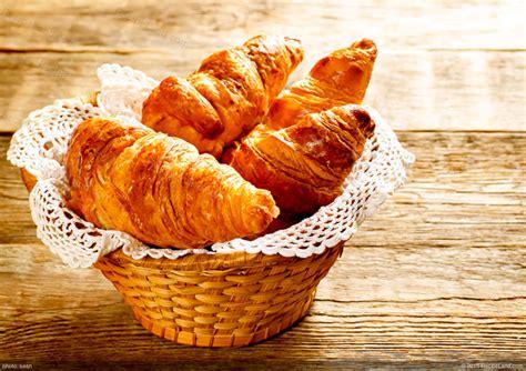 1 bowl kitchen whole wheat croissants recipe recipeland com