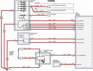 Wiring Diagrams   Yes Another Wiring Diagram Question