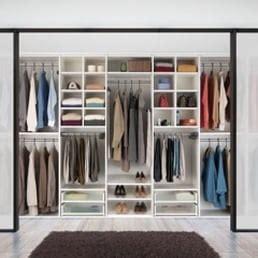 closet world 65 photos interior design valencia ca