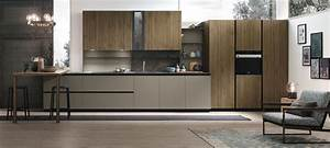 Natural stosa cucine for Stosa cucine natural