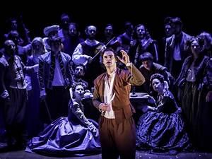 Shakespeare Plays - Shakespeare Theatre - Tickets ...