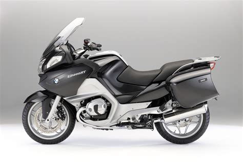R1200 Rt by 2011 Bmw R1200rt